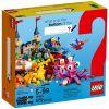 10404 NA DNIE OCEANU (Ocean's Bottom) KLOCKI LEGO CLASSIC