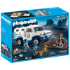 PLAYMOBIL 9371 TRANSPORTER PIENIĘDZY - CITY ACTION