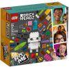 41597 PORTRET Z KLOCKÓW (Go Brick Me) KLOCKI LEGO BRICKHEADZ