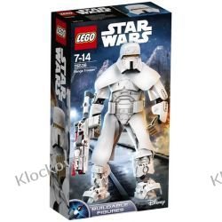 75536 RANGE TROOPER (Range Trooper) KLOCKI LEGO STAR WARS