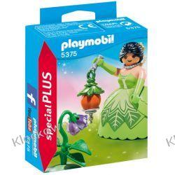 PLAYMOBIL 5375 KWIATOWA KSIĘŻNICZKA - SPECIALPLUS