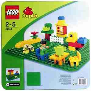 2304 p ytka konstrukcyjna klocki lego duplo lego duplo klocki lego lego star wars lego duplo. Black Bedroom Furniture Sets. Home Design Ideas