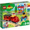 10874 POCIĄG PAROWY (Steam Train) KLOCKI LEGO DUPLO