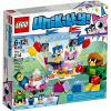 41453 CZAS NA IMPREZĘ (Party Time) KLOCKI LEGO UNKITTY