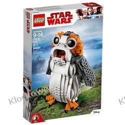 75230 PORG - KLOCKI LEGO STAR WARS