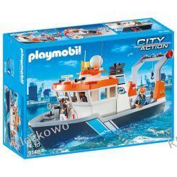 PLAYMOBIL 9148 HOLOWNIK- FAMILY FUN