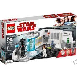 75203 KOMORA MEDYCZNA NA HOTH - KLOCKI LEGO STAR WARS