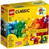 11001 KLOCKI + POMYSŁY (Bricks and Ideas) KLOCKI LEGO CLASSIC