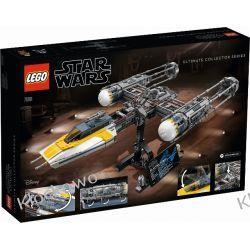 75181 Y-WING STARFIGHTER™ (Y-wing Starfighter) KLOCKI LEGO STAR WARS