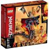 70674 OGNISTY KIEŁ (Fire Fang) KLOCKI LEGO NINJAGO