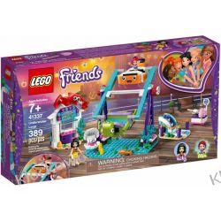 41337 PODWODNA FRAJDA (Underwater Loop) KLOCKI LEGO FRIENDS