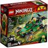 71700 DŻUNGLOWY ŚCIGACZ (Jungle Raider) KLOCKI LEGO NINJAGO