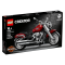 10269 HARLEY DAVIDSON FAT BOY - KLOCKI LEGO EXCLUSIVE