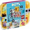 41914 KREATYWNE RAMKI NA ZDJĘCIA (Creative Picture Frames) KLOCKI LEGO DOTS