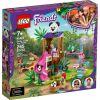 41422 DOMEK PAND NA DRZEWIE (Panda Jungle Tree House) KLOCKI LEGO FRIENDS