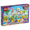 41430 LETNIA ZABAWA W PARKU WODNYM (Summer Fun Water Park) KLOCKI LEGO FRIENDS