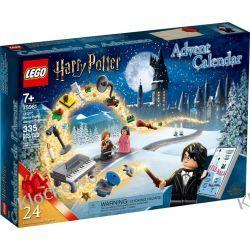 75981 KALENDARZ ADWENTOWY (Harry Potter Advent Calendar) KLOCKI LEGO HARRY POTTER