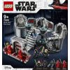 75291 GWIAZDA ŚMIERCI - OSTATECZNY POJEDYNEK (Death Star Final Duel) - KLOCKI LEGO STAR WARS