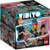 43103 PUNK PIRATE BEATBOX KLOCKI LEGO VIDIYO
