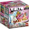 43102 CANDY MERMAID BEATBOX KLOCKI LEGO VIDIYO