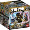 43107 HIPHOP ROBOT BEATBOX KLOCKI LEGO VIDIYO