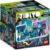 43104 ALIEN DJ BEATBOX KLOCKI LEGO VIDIYO