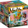 43105 PARTY LLAMA BEATBOX KLOCKI LEGO VIDIYO