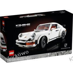 10295 PORSCHE (Porsche 911) - KLOCKI LEGO EXCLUSIVE