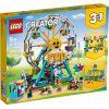 31119 DIABELSKI MŁYN (Ferris Wheel) KLOCKI LEGO CREATOR
