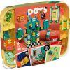 41937 LETNI WIELOPAK( Multi Pack - Summer Vibes) KLOCKI LEGO DOTS