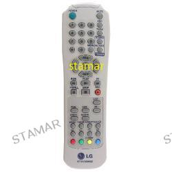 Pilot do TV LG 6710V000083D - zamiennik