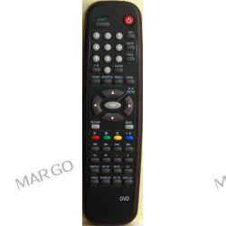 Pilot do DVD Samsung HT-XQ100