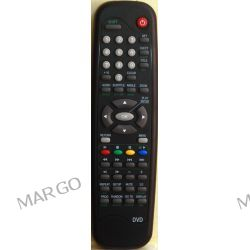 Pilot do DVD PANASONIC SA-HT800V
