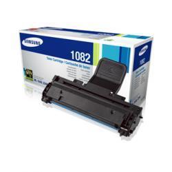 Toner Samsung ML-1640 ML-2240 MLT-1082S oryginalny