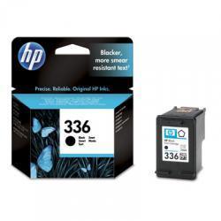 Tusz HP 336 C9362EE oryginalny black