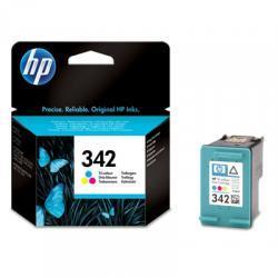 Tusz HP 342 C9361EE oryginalny kolor