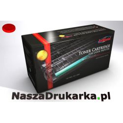 Toner Epson AcuLaser C2800 zamiennik magenta