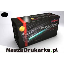 Toner Epson AcuLaser C2800 zamiennik black