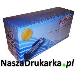 Folia do faxu Sharp UX-3CR, FO 730/780/870/880, UX 310/70/470, NX 530/670 zamiennik - 2 rolki