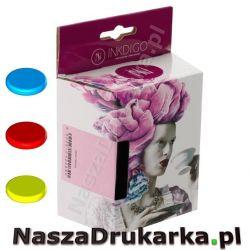 Tusz Lexmark 43 XL 18YX143E zamiennik kolor
