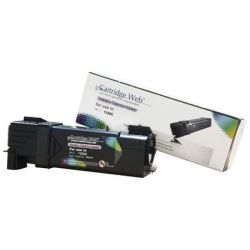 Toner black Dell 1320C 1320CN 2130CN 2135CN zamiennik nowy