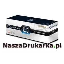 Toner HP P2014 P2015 M2727 Q7553X 53X zamiennik