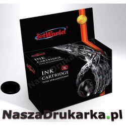 Tusz Canon PG-545 XL zamiennik czarny
