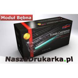 Bęben Lexmark MX317 MX417 MX517 MX617 MS317 MS417 MS517 MS617 zamiennik [60K]