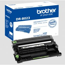 Bęben Brother DR-B023 oryginalny [12K]