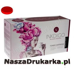 Toner Brother TN-423 XL zamiennik magenta