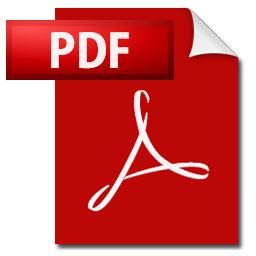 Formularz reklamacyjny PDF