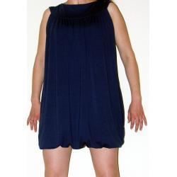 Tunika/sukienka - rzymianka