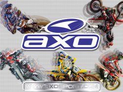 Strona producenta  AXO