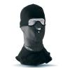 Maska neoprenowa SCOTT